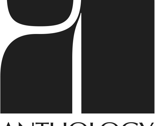 Anthology Recordings In Newsweek