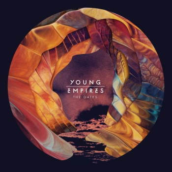 Young Empires – [Album]