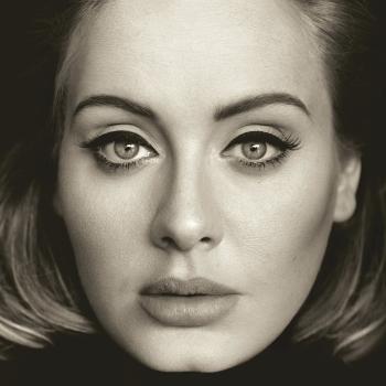 Adele – [Album]
