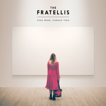 The Fratellis – [Album]