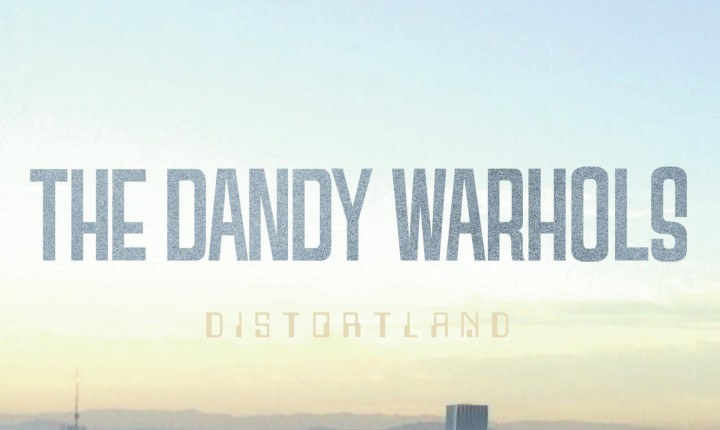 Dandy Warhols – [Album]