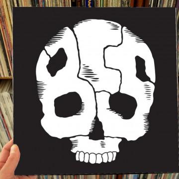 Vinyl Vlog 146