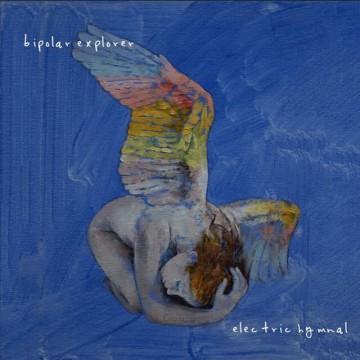 Bipolar Explorer – [Album]