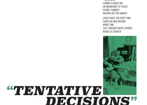 SPOTLIGHT: Tentative Decisions