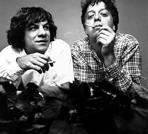 Ween – [Discography]