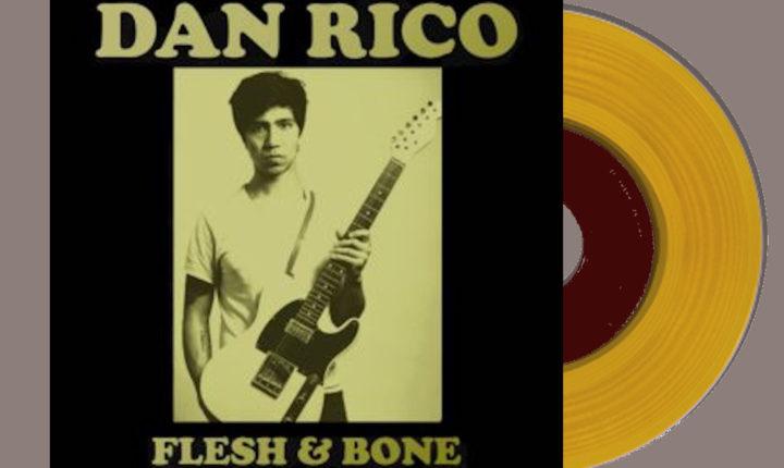 Vinyl Vlog 298