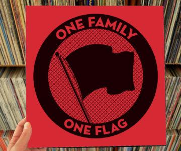 Vinyl Vlog 355