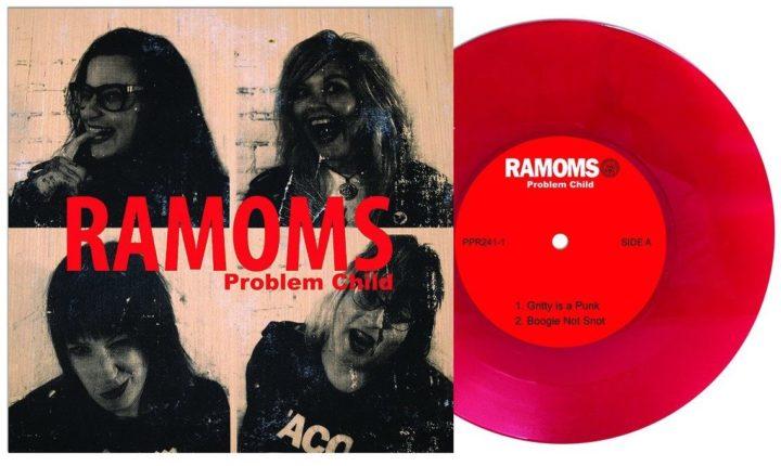 Vinyl Vlog 387