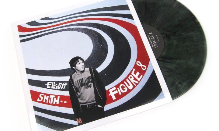 Vinyl Vlog 385