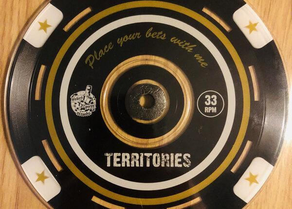 Vinyl Vlog 417